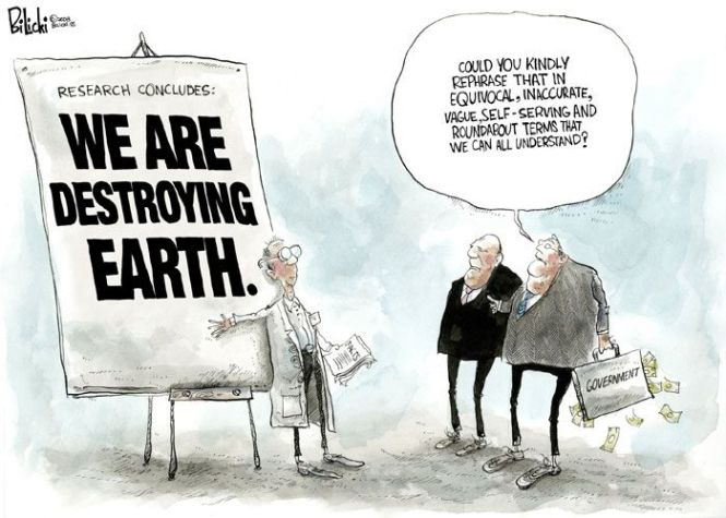 ucs-cartoon-climate-science